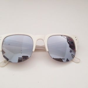Cole Haan Sunglasses